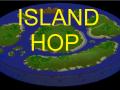 Island Hop (PVP Map)