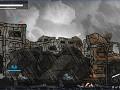 Dragon & Weed: Black Ghost OPS 2.0.1