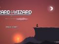 Play WizardWizard 1.8 Now!