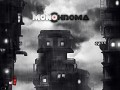 Monochroma Mac Demo v.0.11