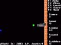 Bubble Buster Demo V0.7