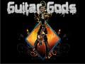 Guitar Gods 1.2.5 (Linux)