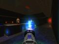 Beautifully Brutal Doom v8 (ZD)