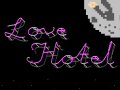 Love Hotel for Linux