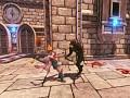 Slow Time Combat Mutator 01