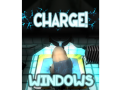 CHARGE! v1.2 WINDOWS