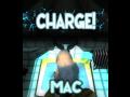 CHARGE! v1.2 MAC OSX