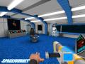 SpaceJourney v1.2