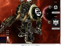 Warhammer 40K: SS Rise of the 7th Riech!