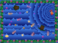 The Ocean Blooms Full Version (Mac)