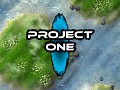 Project One v0.8.8 (2013-07-29)
