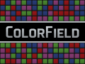Color Field Demo