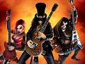 Guitar Gods 1.3