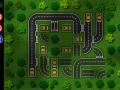 Parkmaze 1.5