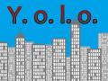 Yolo alpha