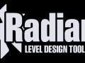 Mma-Radiant Level Editor