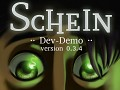 Schein Dev-Demo v0.3.4