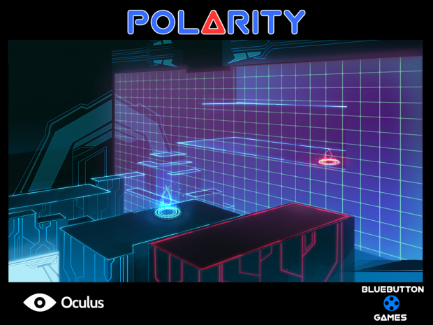 Polarity Greenlight Demo