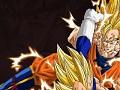 YU GI OH POWER OF CHAOS DRAGONBALL EDITION BETA