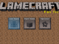 Lamecraft mod without name