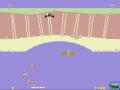 Quetzalcoatlus - Windows demo v1.39