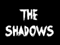 The Shadows Soundtrack