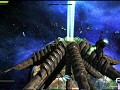 CLR: cannons lasers rockets FREE DEMO MAC version