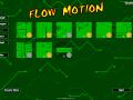 Flow Motion V1.02
