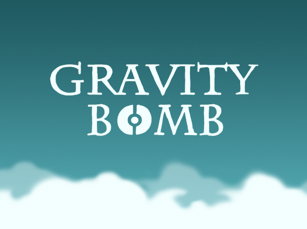 Gravity Bomb Demo - Windows