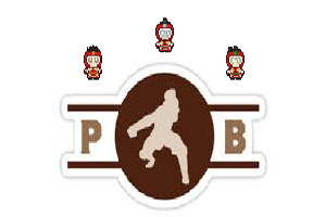 Pro Bending: The Video Game v1.0 Beta