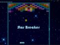 star breaker