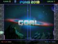 Pong 2013
