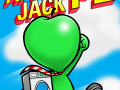 Apple Jack 1&2 demo (v1.1)