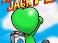 Apple Jack 1&2 demo (v1.1)