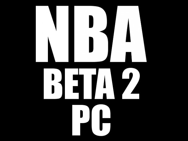 No Bugs Allowed Beta 2 - PC