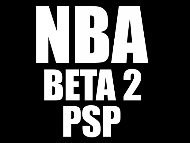 No Bugs Allowed Beta 2 - PSP