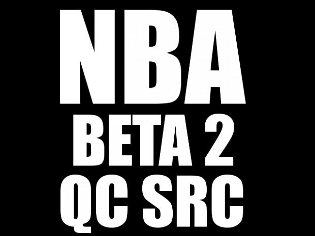 No Bugs Allowed Beta 2 - QuakeC Source code