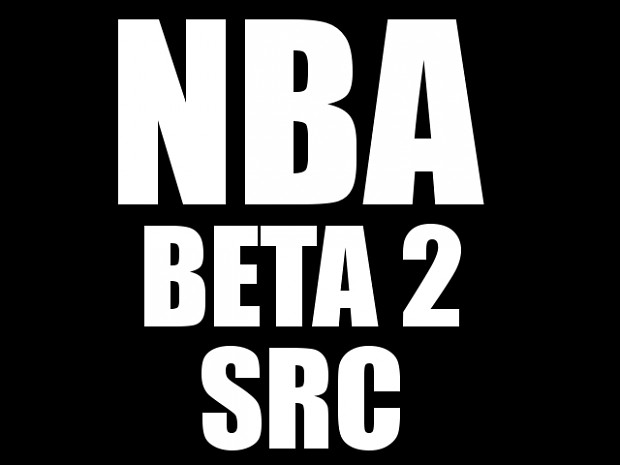 No Bugs Allowed Beta 2 - PC and PSP Engine Sources