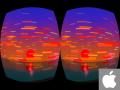 Waking Man - An Oculus Rift Meditation (Mac)