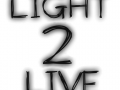 Light2Live 1.0