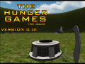The Hunger Games, The Game V 0.01