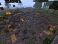 Falling Meteors 1.6.2 Download