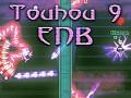 Touhou 9 ENB