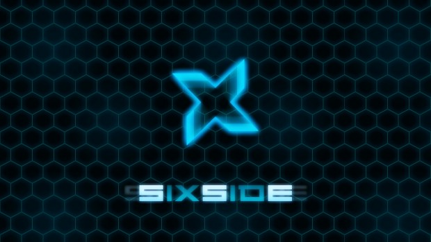 Sixside Demo v0.1