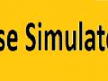 Applause Simulator 2013
