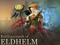 Battlegrounds of Eldhelm v.3.10.0 - AIR