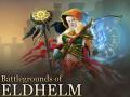 Battlegrounds of Eldhelm v.3.10.0 - AIR