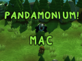 Pandamonium Prototype MAC