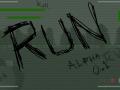 RUN alpha 1.0