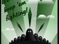 Attack of the gelatinous blob - Demo